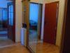 2 – кімнатний номер №216 1 категорії